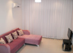 Emerald Towers apartment for rent in alanya (10)