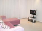 Emerald Towers apartment for rent in alanya (12)