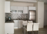 Emerald Towers apartment for rent in alanya (2)