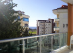 Emerald Towers apartment for rent in alanya (6)