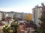 Emerald Towers apartment for rent in alanya wohnung zu vermieten in alanya (7)