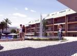 Gardenia 3D Exterior (2)