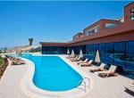 Granada Residence 5 - Kopya