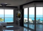 Luxury apartments for sale with seaview (10)