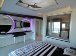 Luxury apartments for sale with seaview (19)