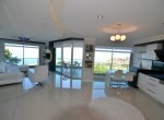 Luxury apartments for sale with seaview (4)