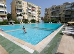 Modern 2 bedrooms apartment for rent in oba, alanya, moderne 2 schlafzimmer wohnungen zu vermieten in oba (10)