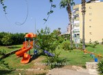Modern 2 bedrooms apartment for rent in oba, alanya, moderne 2 schlafzimmer wohnungen zu vermieten in oba (14)