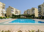 Modern 2 bedrooms apartment for rent in oba, alanya, moderne 2 schlafzimmer wohnungen zu vermieten in oba (15)