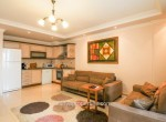 Modern 2 bedrooms apartment for rent in oba, alanya, moderne 2 schlafzimmer wohnungen zu vermieten in oba (2)