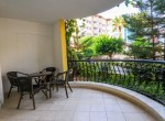 Modern 2 bedrooms apartment for rent in oba, alanya, moderne 2 schlafzimmer wohnungen zu vermieten in oba (3)