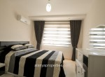 Modern 2+1 apartment in Emerald Park for rent (12)