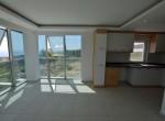 Modern villa for sale in Incekum, Avsallar, moderne villa zu verkaufen in incekum, avsallar (35)