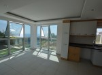 Modern villa for sale in Incekum, Avsallar, moderne villa zu verkaufen in incekum, avsallar (36)