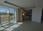 Modern villa for sale in Incekum, Avsallar, moderne villa zu verkaufen in incekum, avsallar (37)