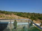 Modern villa for sale in Incekum, Avsallar, moderne villa zu verkaufen in incekum, avsallar (45)