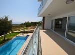 Modern villa for sale in Incekum, Avsallar, moderne villa zu verkaufen in incekum, avsallar (47)