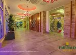 New modern 1+1 apartment for rent in Avsallar, Emerald Towers, wohnungen zu vermieten in alanya, immobilien in alanya (17)