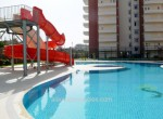 PRESTIGE RESIDENCE A 11 ALANYA_APARTMENT FOR RENT-1010872