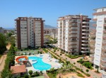 PRESTIGE RESIDENCE A 11 ALANYA_APARTMENT FOR RENT-2653
