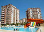 PRESTIGE RESIDENCE A 11 ALANYA_APARTMENT FOR RENT-2664