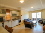 PRESTIGE RESIDENCE A 11 ALANYA_APARTMENT FOR RENT-6146