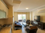 PRESTIGE RESIDENCE A 11 ALANYA_APARTMENT FOR RENT-6147