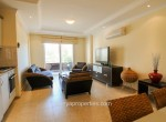 PRESTIGE RESIDENCE A 11 ALANYA_APARTMENT FOR RENT-6149