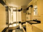 Prestige Residence C 30-12-11