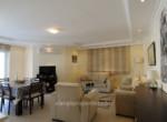 Prestige Residence C 30-12-2