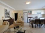 Prestige Residence C 30-12-3