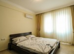 Prestige_Residence_A_16_Tosmur_Alanya_rent_apartment_-2