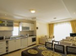 Prestige_Residence_A_16_Tosmur_Alanya_rent_apartment_-6
