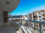 Prestige_Residence_A_16_Tosmur_Alanya_rent_apartment_-8