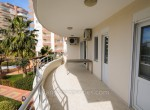 Prestige_Residence_A_3_Tosmur_Alanya_rent_apartment_-3
