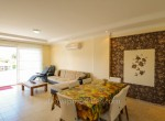 Prestige_Residence_A_3_Tosmur_Alanya_rent_apartment_-4
