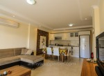 Prestige_Residence_A_3_Tosmur_Alanya_rent_apartment_-5