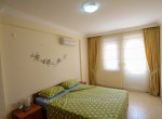Prestige_Residence_A_3_Tosmur_Alanya_rent_apartment_-7