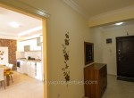 Prestige_Residence_A_3_Tosmur_Alanya_rent_apartment_-9