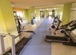 Prestige_Residence_Tosmur_Alanya_rent_apartment_-3