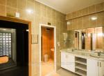 Prestige_Residence_Tosmur_Alanya_rent_apartment_-5