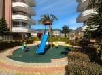 Prestige_Residence_Tosmur_Alanya_rent_apartment_-6