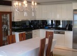 Sunrise Villa .Kargıcak-Alanya properties (21)