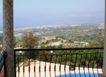 Sunrise Villa .Kargıcak-Alanya properties (25)