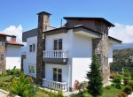 Sunrise Villa .Kargıcak-Alanya properties (3)