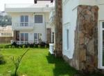 Sunrise Villa .Kargıcak-Alanya properties (31)