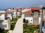 Sunrise Villa .Kargıcak-Alanya properties (32)