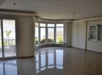 Sunrise Villa .Kargıcak-Alanya properties (5)