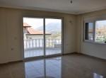 Sunrise Villa .Kargıcak-Alanya properties (8)