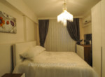 Turkuaz_Residence_C_13_Kestel_Alanya_Apartments_for_rent_in_Alanya-5